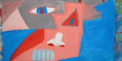 Corso di disegno e pittura per bambini a Taranto – VIVA LA FANTASIA